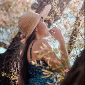 Paola Aguilar 619961 Unsplash